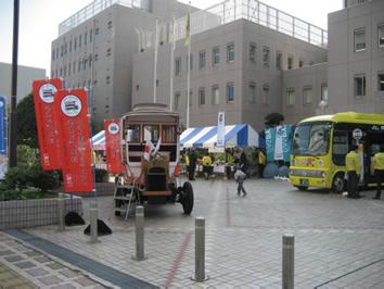 200903