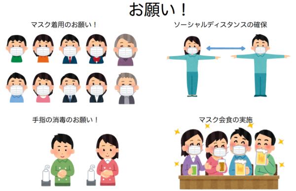 fushigiichi_covid-19_taisaku