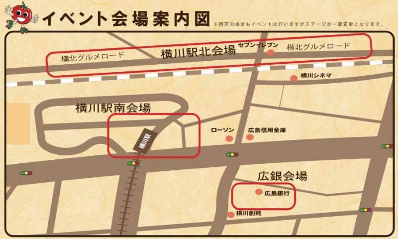 fushigiichi_map
